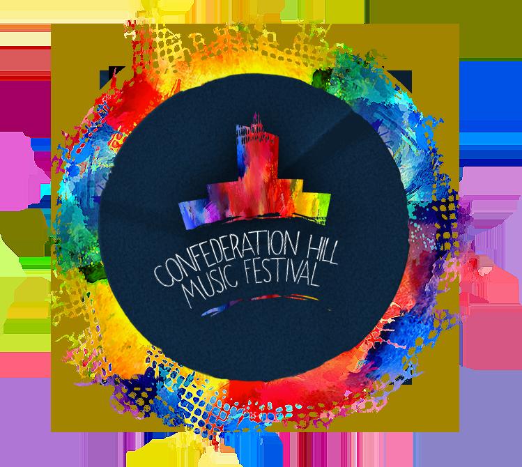 Confederation Hill Music Festival